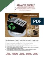 {A9D7B681-2ABF-494A-B286-3B461804BF4E}_SDG200 Spanish Brochure Web With Logos 10-2-14