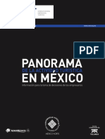 Panorama completo (2).pdf