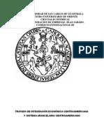 TRATADO DE INTEGRACION CA (1).docx