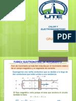 calor y electromagnetismo.pptx