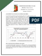 PIB2 (1).doc