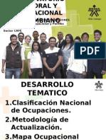 Presentación CNO Ver 2013