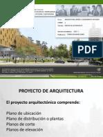3_PARTES_DE_UN_PROYECTO.pdf