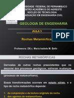 geologiaAula 5_Rochas Metamórficas (1)