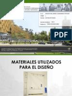 4_LECTURA_DE_PLANOS.pdf