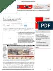Home Loan_ Prepayment Helps - Hindustan Times