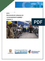 ACTA_ALCALDÍAENTUBARRIO_C15_.pdf