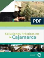soluciones cajamarca.pdf
