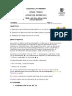 guareloj-090409112834-phpapp01