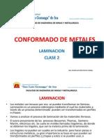 CONFORMADO2