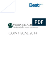 Best Guia Fiscal