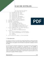Manual CSS.pdf