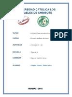 Actividad 01 - UI.pdf