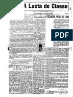 A LUTA DE CLASSE 01.PDF