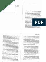 Umberto Eco - Costruire Il Nemico