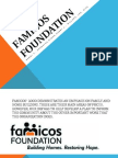 famicos foundation