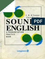 Longman - Sounds English A Pronunciation Practice (1989).pdf