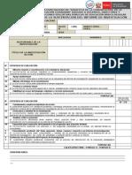 Ficha de Evaluacion_ Sustentacion-30!03!15