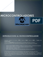 Introduccion al microcontrolador PIC.pdf