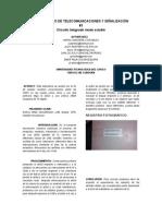 LABORATORIO DE TELECOMUNICACIONES Y SEÑALIZACIÓN - copia.docx