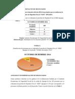 ANALISIS E INTERPRETACION DE RESULTADOS.docx
