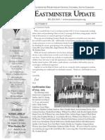 04-19-2015update.pdf