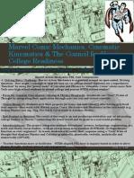marvel action mechanics, cinematic kinematics--pptcpbbyclj(6 26 2013)a (2014 06 20 02 23 59 utc)