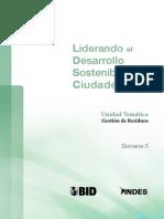 5.2_BID_RESIDUOS_AJUSTADA