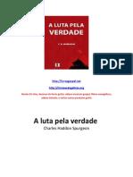 A luta pela verdade.pdf