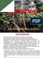 COMUNIDADES+2014-I-Mb