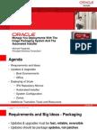 Oraclesolaris11ipsai5!12!120523112131 Phpapp01