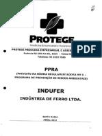 PPRA Serralheria 2