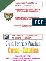 EstaticaLaptop [VARGAS].pdf