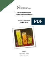 NUEVOProyecto final_Ceramica Decor (1).docx