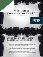 ap-information sy15 (1)