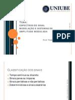 espectro_ampmodulada.pdf