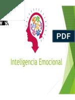 Inteligencia Emocional Metodos_pptx