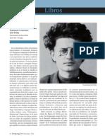 Viejo Topo Trotski Zizek