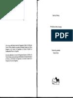 Libro 58 Indicios Sobre El Cuerpo Extension Del Alma Jean Luc Nancy