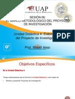 17411-04-505681yphhjdpysm.pdf