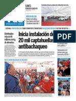 Edición 1041 (09-03-2015)