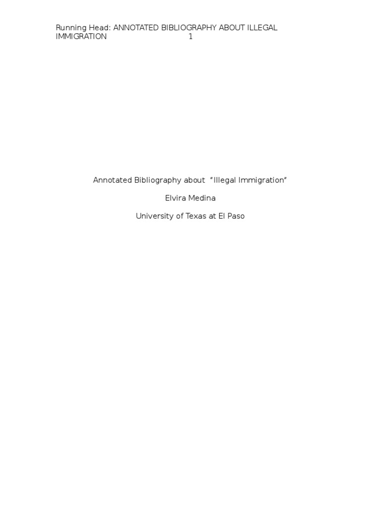 cheap thesis statement editor site for masters
