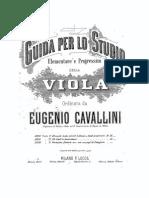 IMSLP15659-Cavallini Book 1