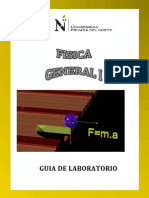 Guia de Laboratorio - Fisica General 1 (1) (1)