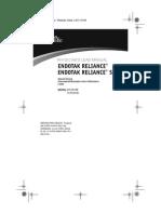 355458-005 Reliance S