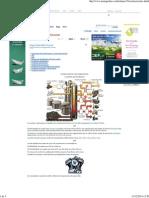 Clases de Aceites y Lubricantes - Monografias