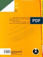A sequencia pratica e as Sequencias de estudo