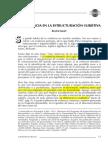 La_violencia_en_la_estruct._subjetiva.pdf