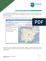 5828OT-InF-01[1].06 Instrucciones Google Maps