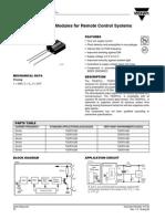IC-ON-lllLINE.CN_tsop31230_4256213